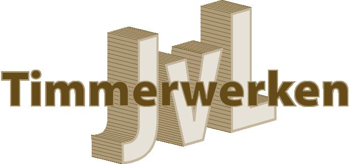 Jarno Van Lent - Timmerwerken